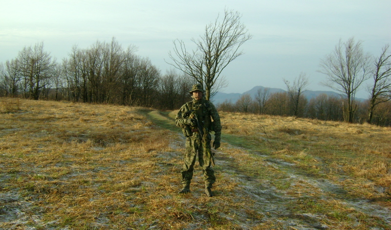 sniper dag2 2.jpg