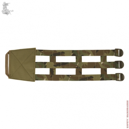 Камербанд Скелетон (L) THORAX MultiCam®